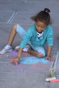 chalk-art-library-event-3-11_5_16