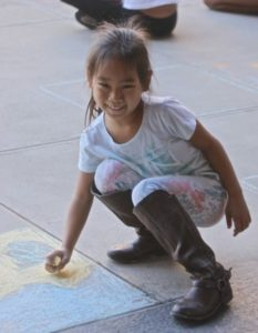 chalk-art-library-event-6-11_5_16