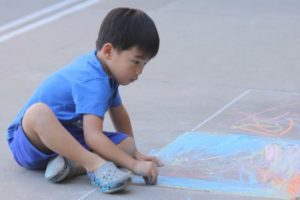 chalk-art-library-event-7-11_5_16